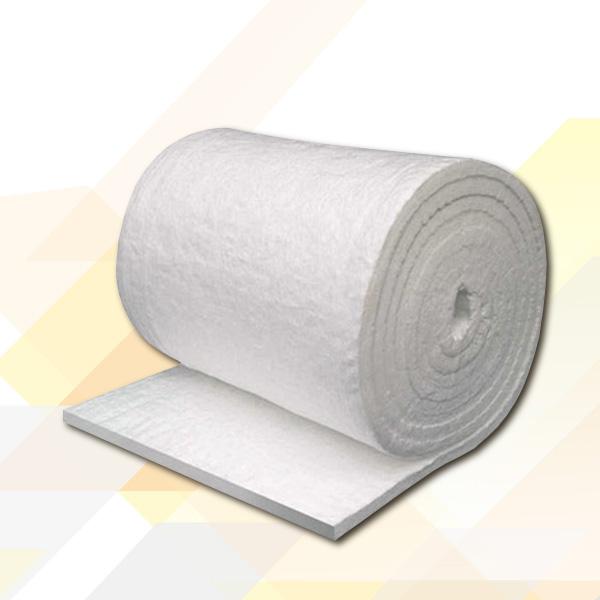 p_fibra-ceramica1
