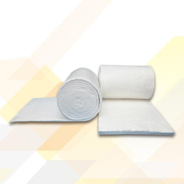 p_fibra-ceramica2