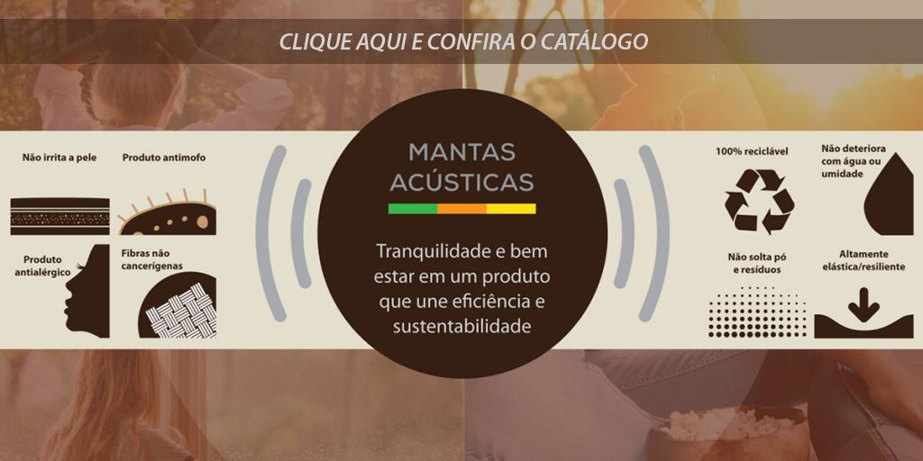p_mantas-acusticas-CATALOGO