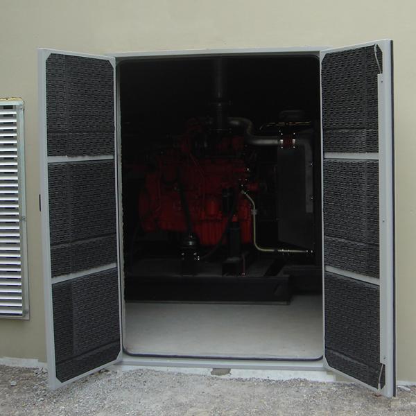 p_portas-acusticas2