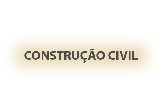 construcao_civil-01