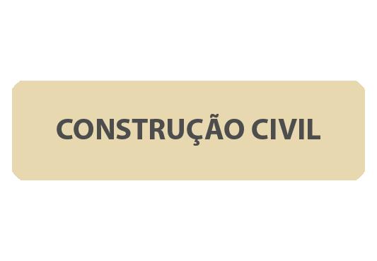 construcao_civil-01