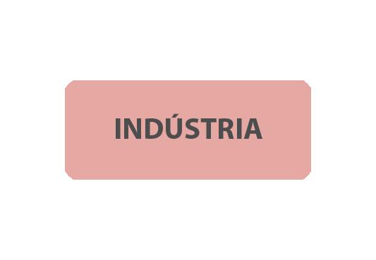industria-01