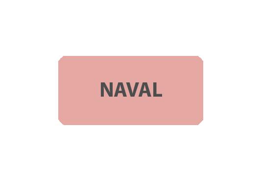 naval-01