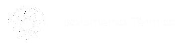 produto-categoria-isolamento-termico