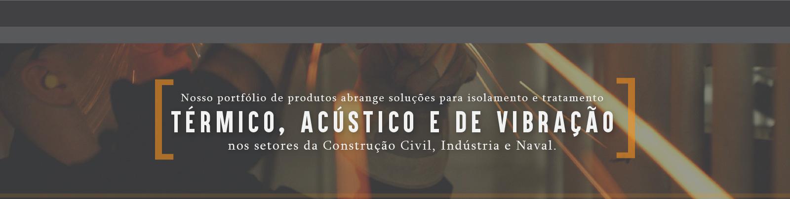 produtos-banner-isolamento-acustico