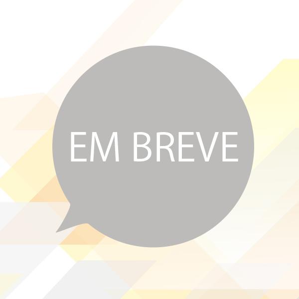 produtos_embreve