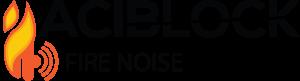 aciblock-fire-noise-LOGO