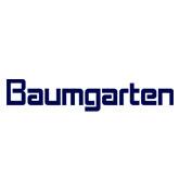 baumgartem_thumb