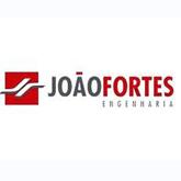 joaofortes_thumb