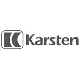 karsten_thumb