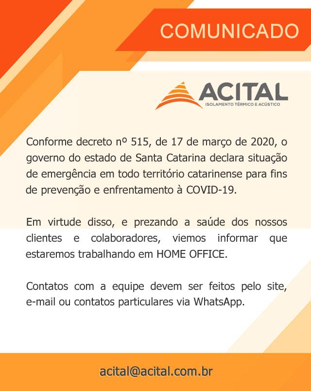 acital3